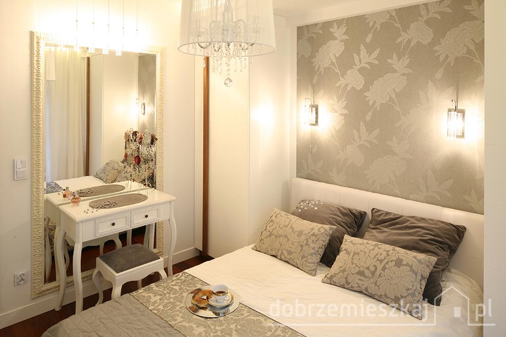 Projektowanie wnętrz Lublin