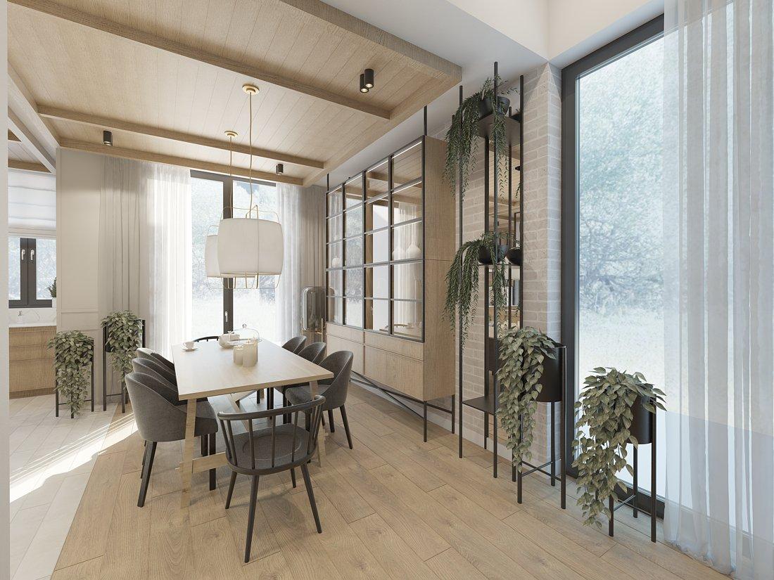 mm design projektowanie wnętrz domów i rezydencji 2