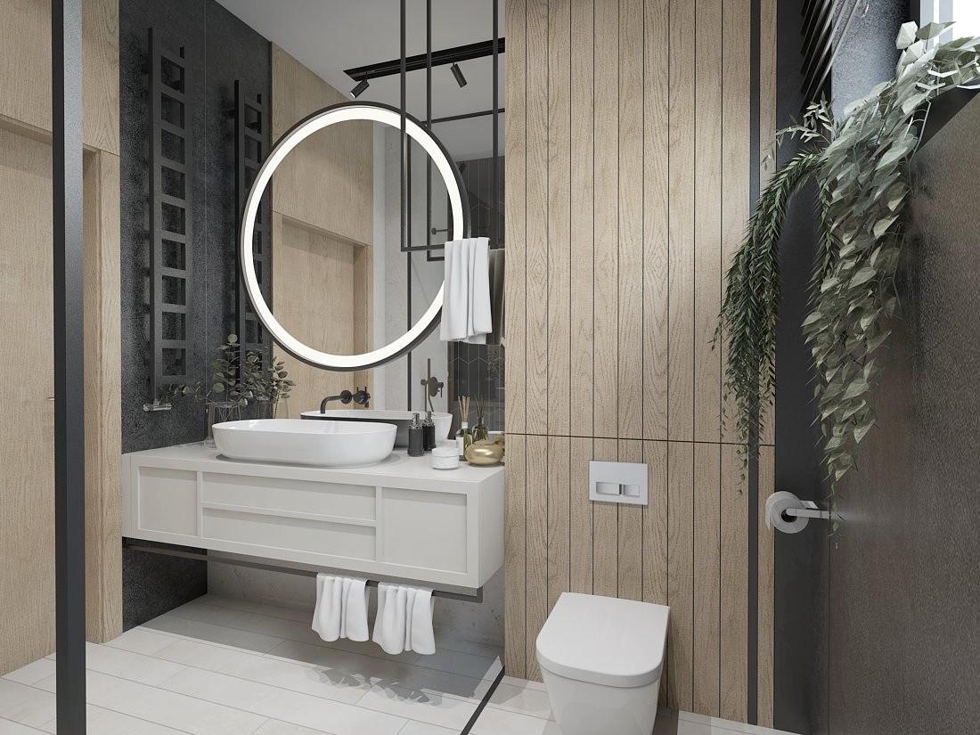 mm design projetowanie wnętrz domów i rezydencji 11