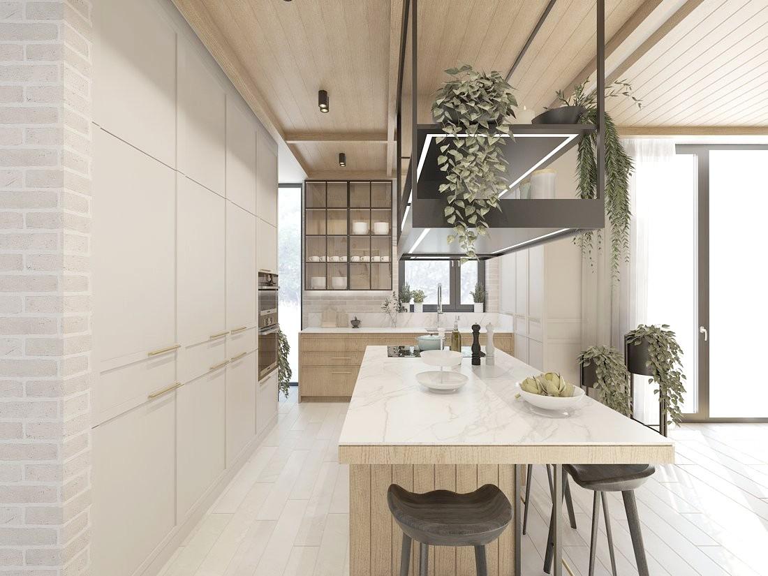mm design projektowanie wnętrz domó i rezydencji 4