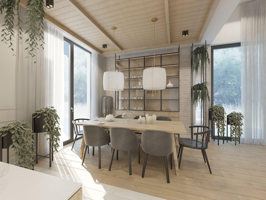 mm design projektowanie wnętrz domów i rezydencji 5