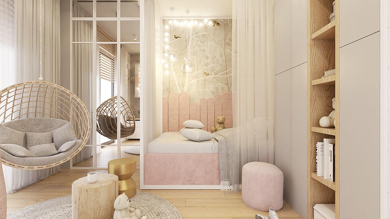 mm design projektowanie wnętrz domów i rezydencji 15