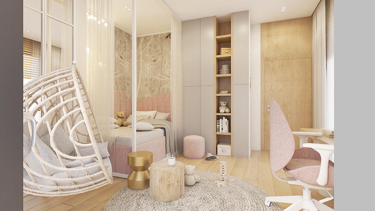 mm design projektowanie wętrz domów i rezydencji 14