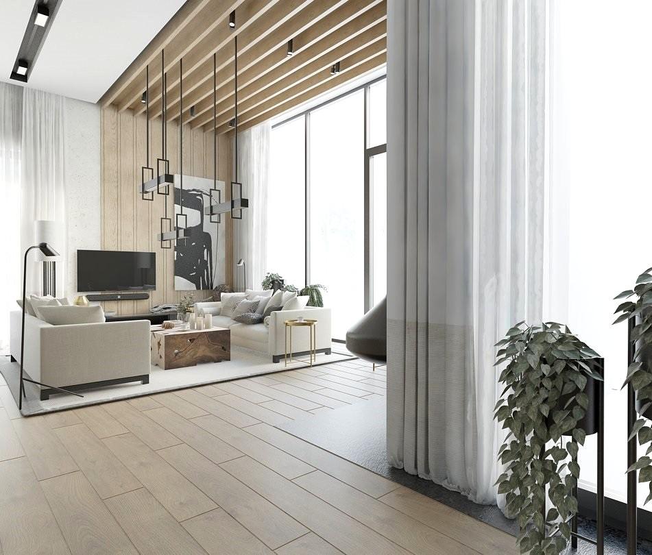 mm design projektowanie wnętrz domów i rezydencji 8