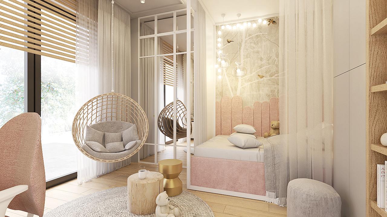 mm design projektowanie wnętrz domów i rezydencji 16