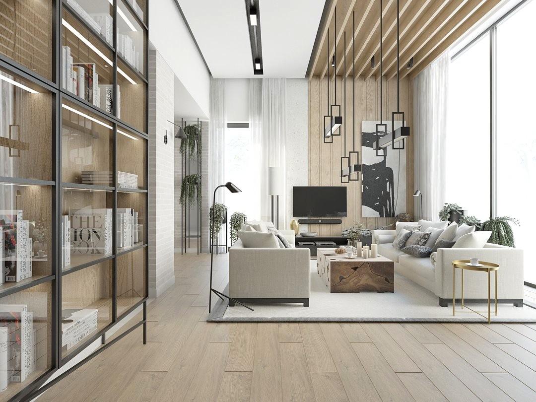mm design projektowanie wnętrz i rezydencji 1