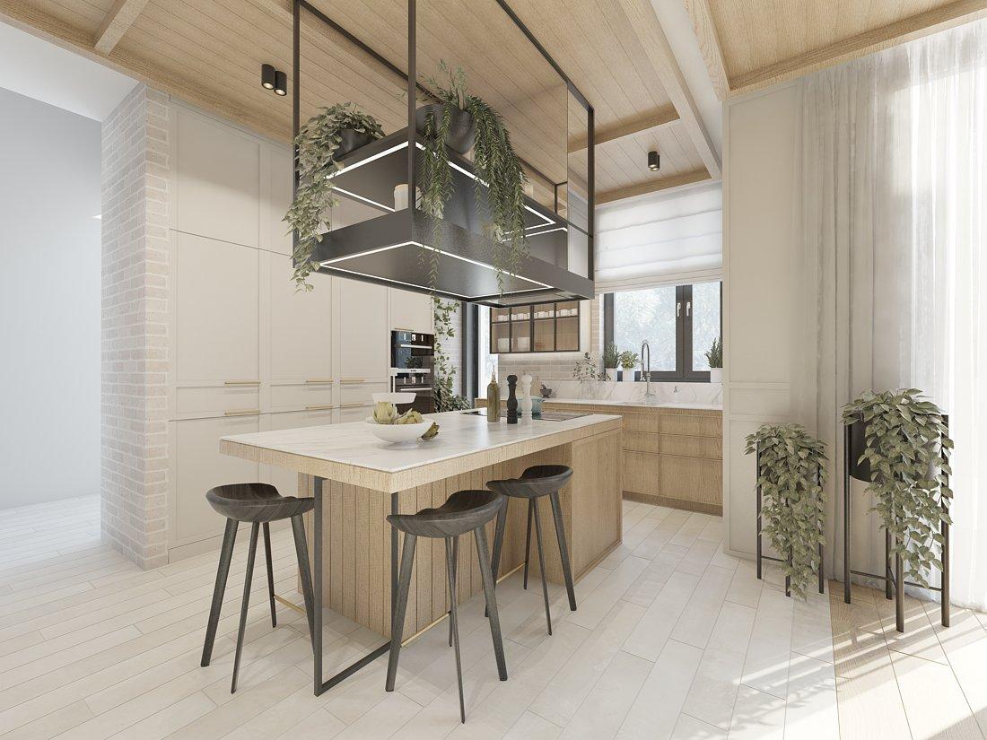 mm design projektowanie wnętrz domó i rezydencji 3