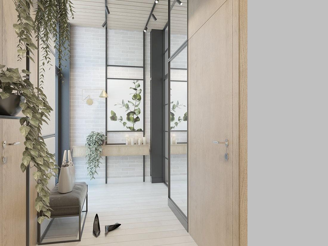 mm design projektowanie wnętrz domów i rezydencji 12
