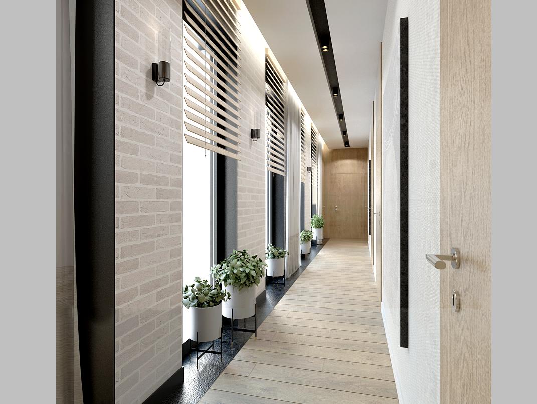 mm design projektowanie wnętrz domów i rezydencji 13