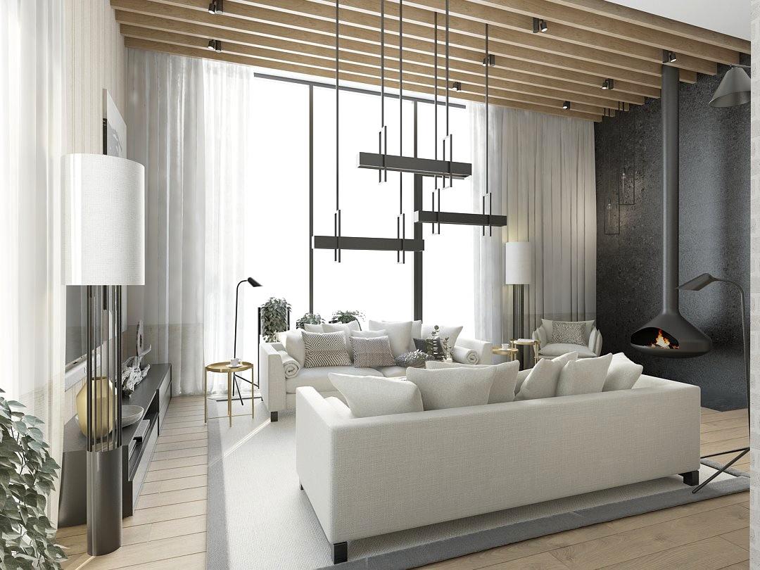 mm design projektowanie wnętrz domów i rezydencji 9